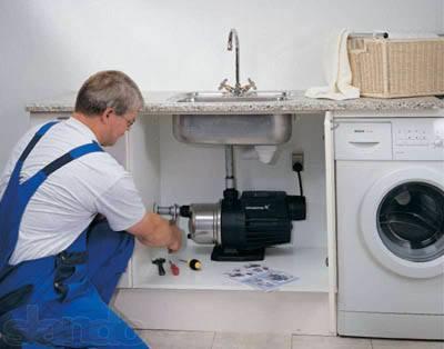 Услуги сантехника в Белово - ремонт, замена сантехники. Сантехника – как грамотно эксплуатировать.