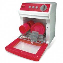 Установка посудомоечной машины в Белово, подключение посудомоечной машины в г.Белово