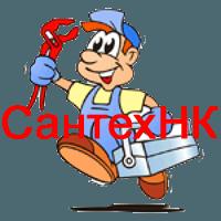 Замена ванны в Белово